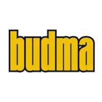 budma_logo_3037