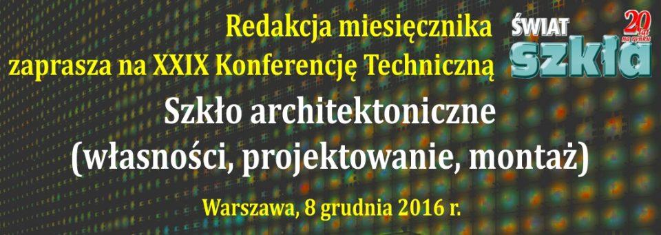 konfz_baner_konferencja_12_2016