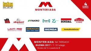 monteriada_2017