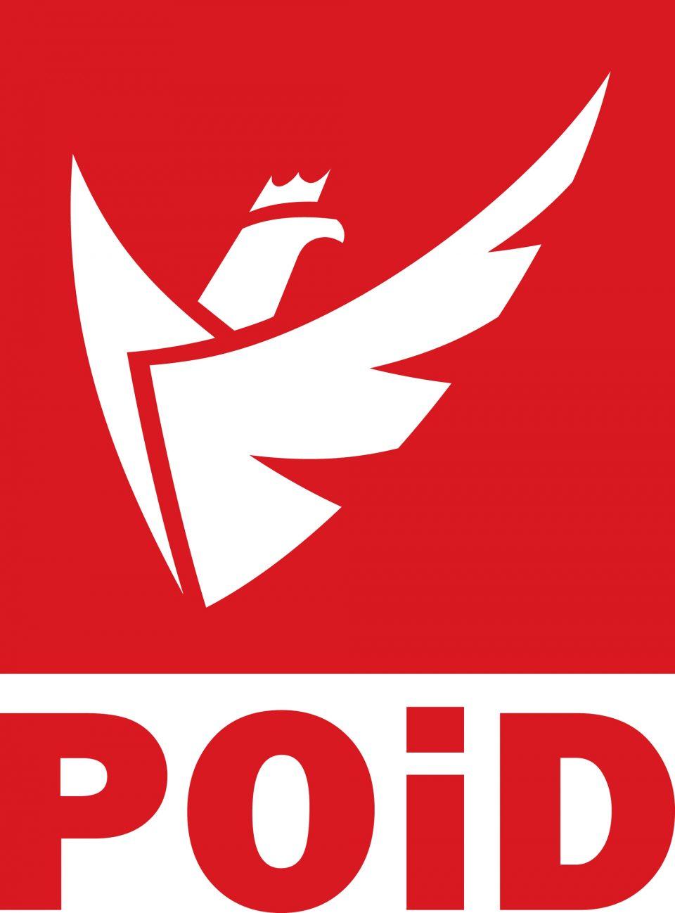 poid_logo_2000px