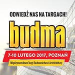 Największy salon stolarki budowlanej w Polsce!