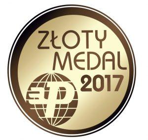 zloty_medal_2017