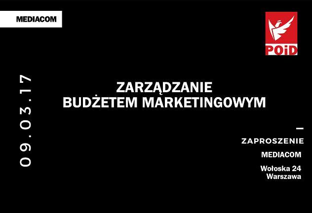 Zaproszenie_POiD.2jpg