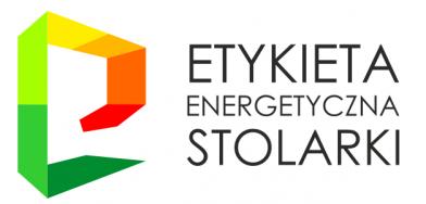 Etykieta Energetyczna Stolarki