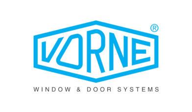 Nowa firma członkowska: Vorne Polska