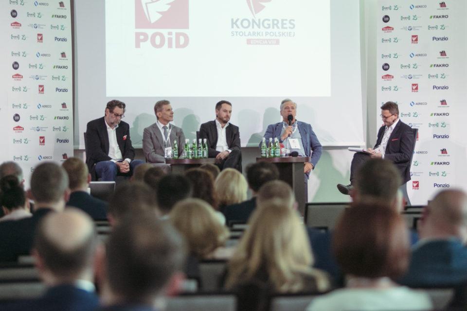 fot_1_Aveex_for_POID_VIII_Kongres_Stolarki_Polskiej_sukcesja_Porta_Gerda_VOX