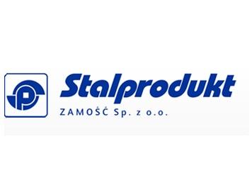 Stalprodukt-Zamość Sp. z o.o