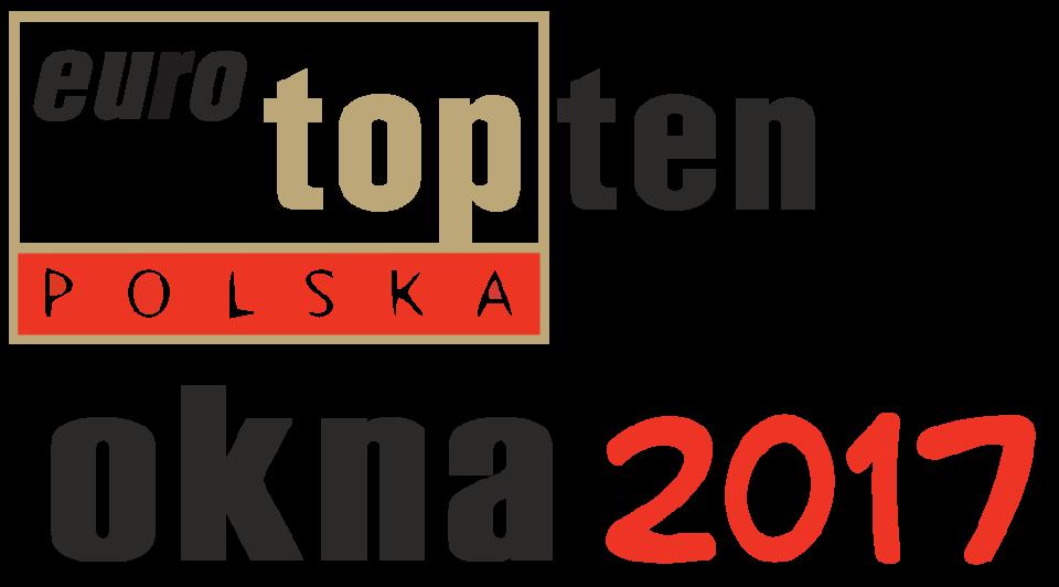 topten2017_2