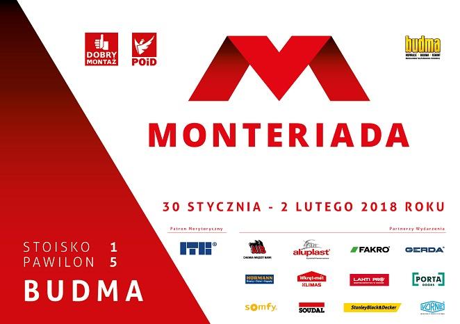 MONTERIADA_2018.2