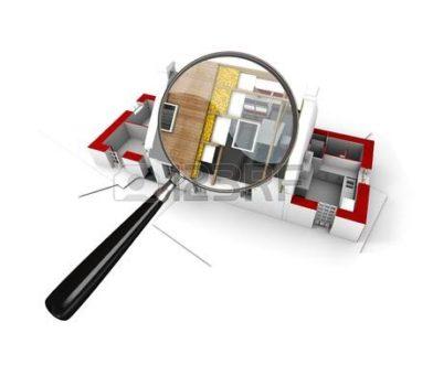 Przegląd przepisów określających minimalne wymagania dotyczące charakterystyki energetycznej budynków