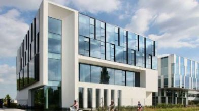Wymiary referencyjne okien uwzględnione w Warunkach Technicznych, jakim powinny odpowiadać budynki i ich usytuowanie