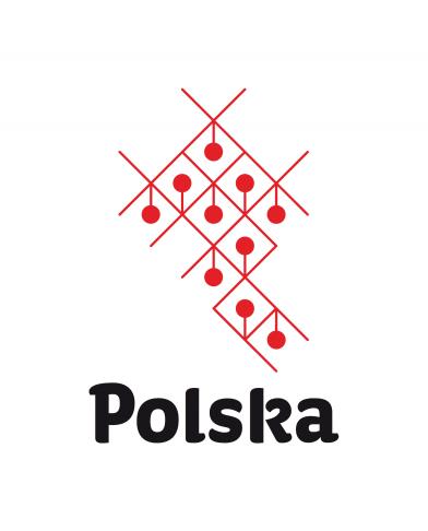 """Promocja polskiej branży stolarki budowlanej w ramach Branżowego Programu Promocji """"Budowa i wykańczanie budowli"""""""