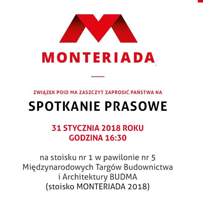 Zaproszenie_spotkanie_prasowe_MONTERIADA_2018_v5