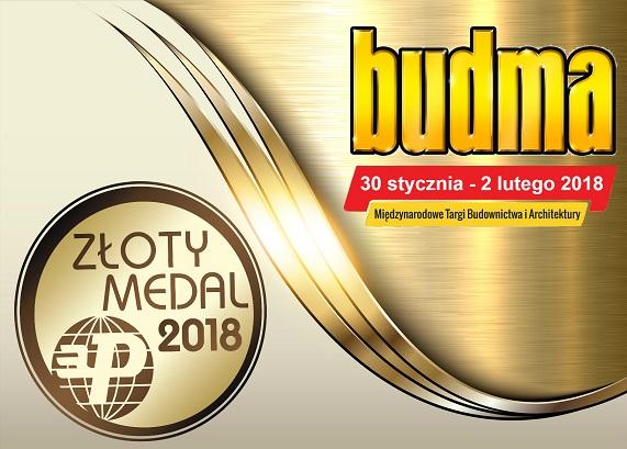 zlotymedal2018