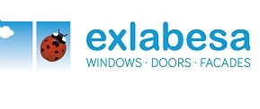Exlabesa Building Systems