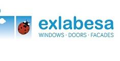logo exlablesa3