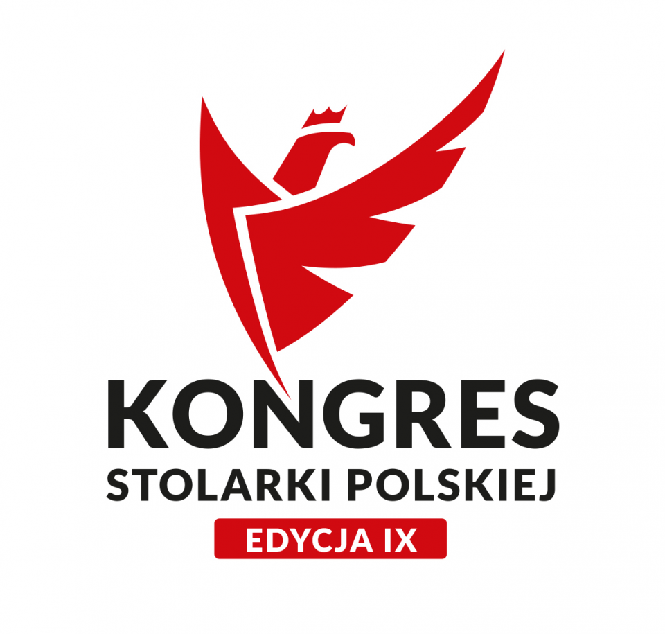 IX_kongres_stolarki_polskiej_logo_pion