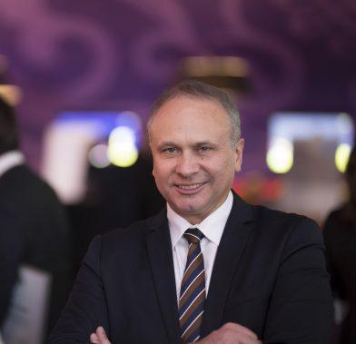 Janusz Komurkiewicz członkiem Rady Naukowej Instytutu Techniki Budowlanej