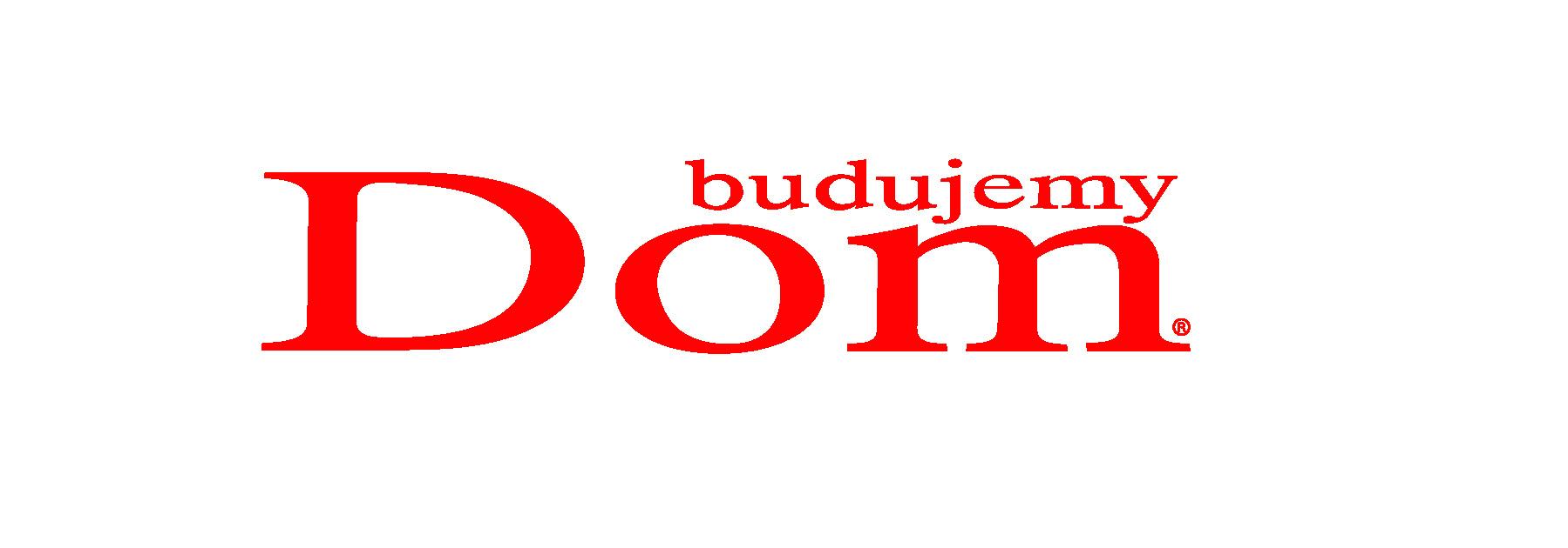 Logo Budujemy Dom