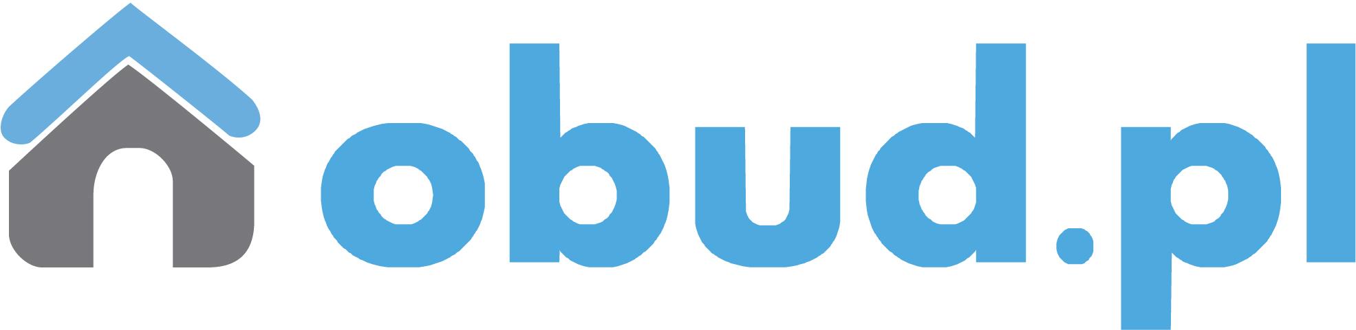 Logo obud.pl