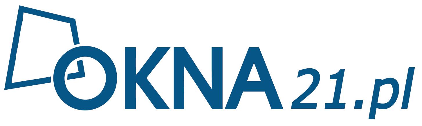 Logo Okna21