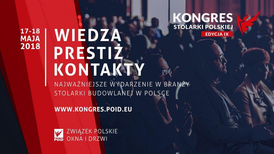 IX_Kongres_Stolarki_Polskiej