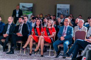 Aveex_RedPen_for_POiD_IX_Kongres_Stolarki_Polskiej_10