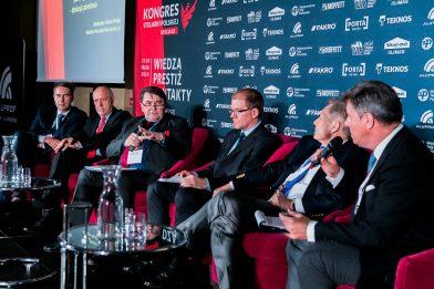 IX Kongres Stolarki Polskiej – podsumowanie