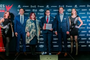 Aveex_RedPen_for_POiD_IX_Kongres_Stolarki_Polskiej_12