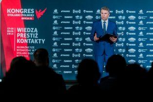 Aveex_RedPen_for_POiD_IX_Kongres_Stolarki_Polskiej_7