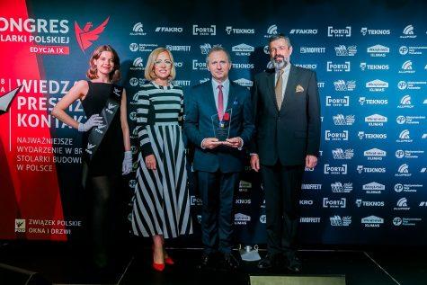 Aveex_RedPen_for_POiD_IX_Kongres_Stolarki_Polskiej_8