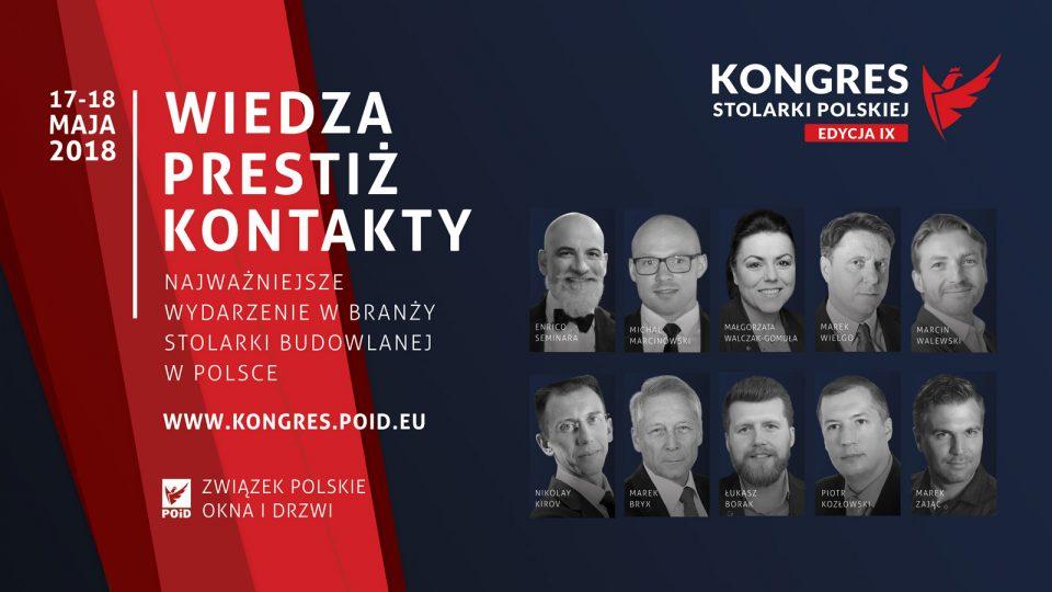 IX_Kongres_Stolarki_Polskiej_Eksperci_I_i_II_panelu