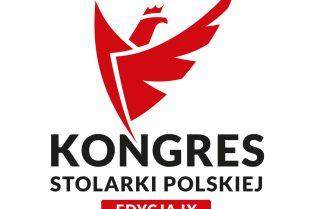 IX_Kongres_Stolarki_Polskiej_logo