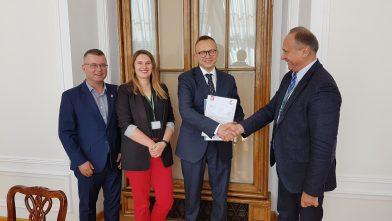 Tak dla termomodernizacji budownictwa – rezolucja IX Kongresu Stolarki Polskiej