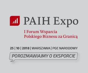 I Forum Wsparcia Polskiego Biznesu za Granicą