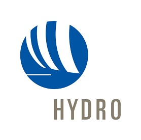 Hydro Building Systems Poland