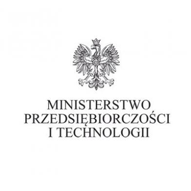 Konsultacje Ministerstwa Przedsiębiorczości i Technologii nt. Zasady wzajemnego uznawania