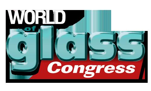 Logo-SS-konferencja-600_v3