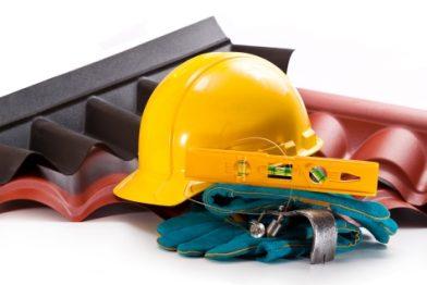 Monter stolarki budowlanej – ważny etap na drodze do wprowadzenia zawodu ukończony. I co dalej?