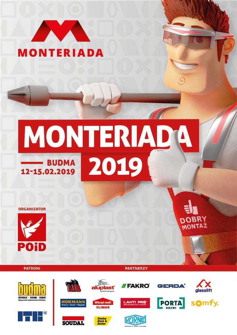 MONTERIADA_2019