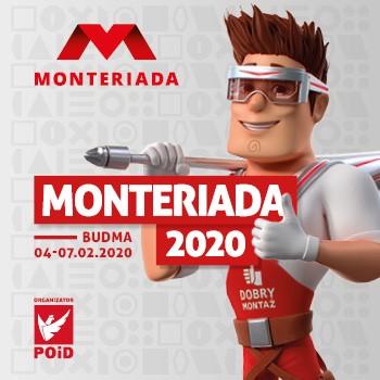 Monteriada