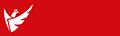 Polski Związek Okna i Drzwi
