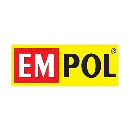EMPOL BIS S.A