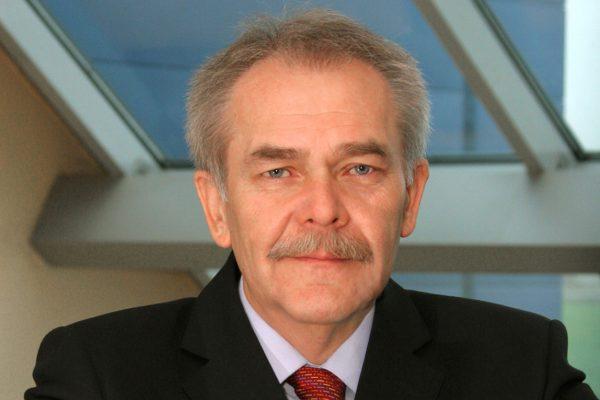Kazimierz Jaworski