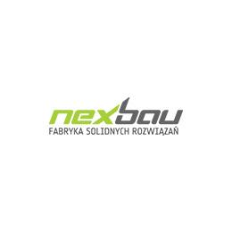 Nexbau