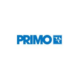 PRIMO PROFILE SP. Z O.O.