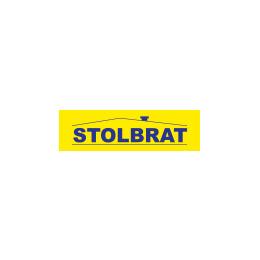 STOLBRAT