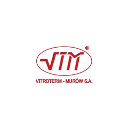 VITROTERM