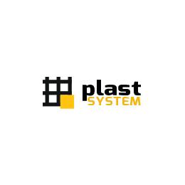 PLAST-SYSTEM