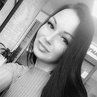 Joanna Szajnowska – z salonu stolarki ISZ z Dębna: